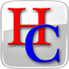 HostessChannel logo